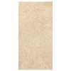 300926_01_porfido-gres-padlolap-bezs-30x60cm.png