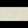 300928_01_rock-sand-gres-padlolap.png