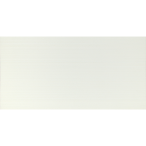 VERSAILLES FALICSEMPE LINE PEARL 30X60CM