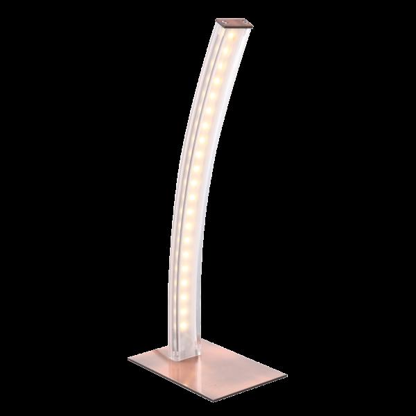 300971_01_ace-asztali-led-lampa-1led-5w-orez.png