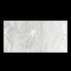 300986_01_poetry-stone-grey-gres-padlolap.png