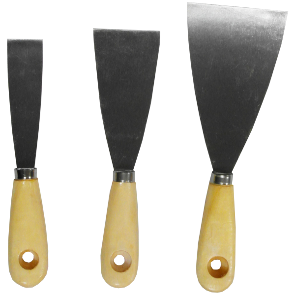 300999_01_3db-os-spatula-keszlet-elokeszito.png