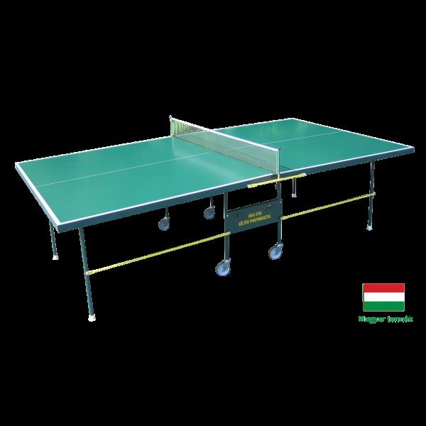 301024_01_vega-star-kulteri-ping-pong-asztal.png
