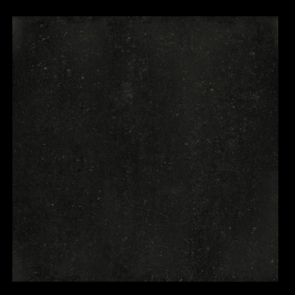 301044_01_tai-gres-padlolap--60x60cm--fekete-.png