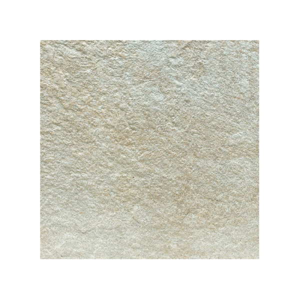 301049_01_prh-gres-padlolap--60x60cm--bezs-.png
