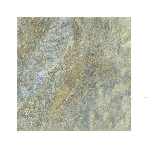 301050_01_prh-gres-padlolap--60x60cm--szurke-.png