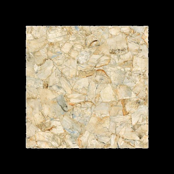 301051_01_prh-gres-padlolap--80x80cm--bezs-.png