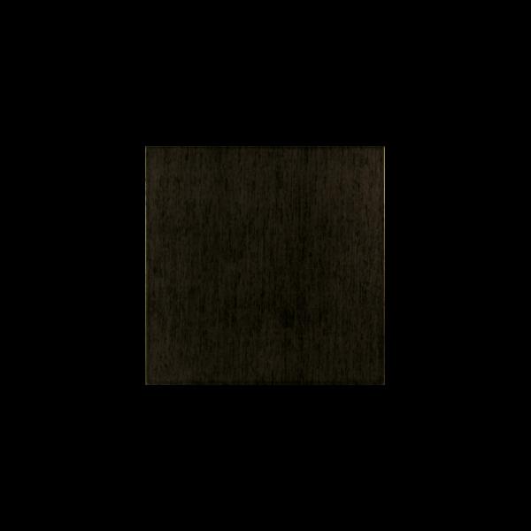 301064_01_-lana-caffe-gres-padlolap-33x33-cm.png