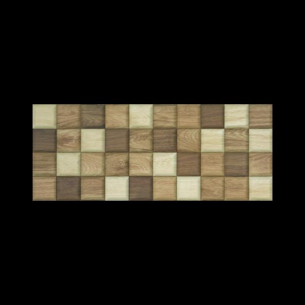 301077_01_albero-pres-mozaik-csempe.png