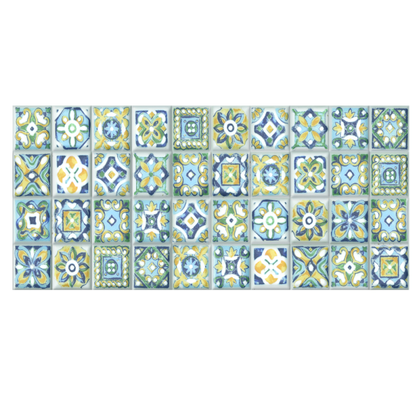 301078_01_-carneval-dekor-csempe-kiskocka-1.png