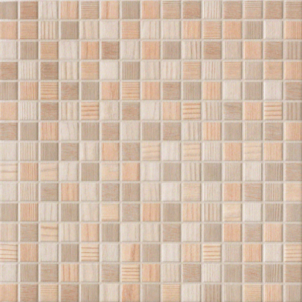 301118_01_arabesque-mozaik-34x34-cm-barna.png