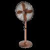 301136_01_allo-ventilator-retro-45cm-60w-rez.png