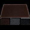 301153_01_labtorlo-40x60cm-polinvinyl--3-fele.png