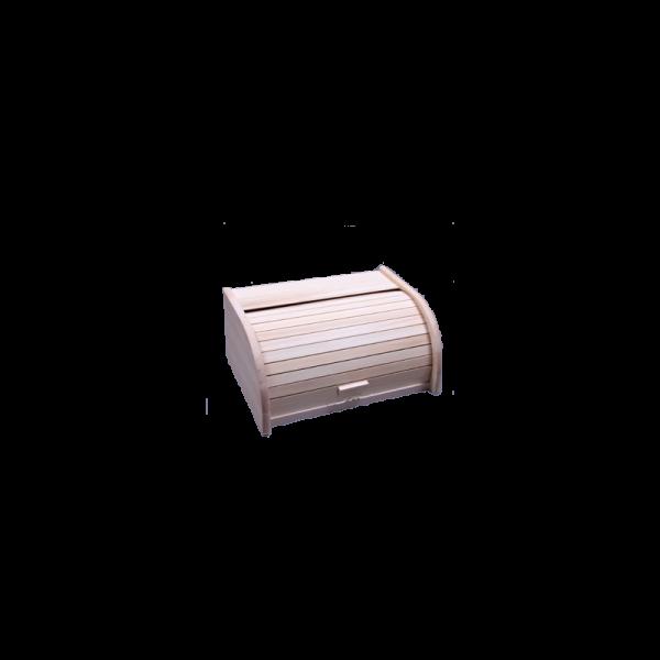 301252_01_kenyerdoboz-1-5kg-os--18x28x37cm-es.png