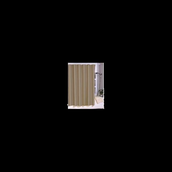 301294_01_zuhanyfuggony-pva--180x200-cm.png