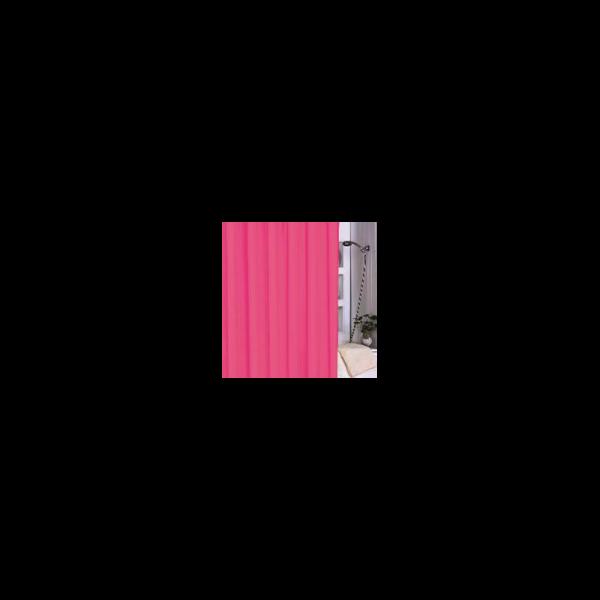 301296_01_zuhanyfuggony-pva--180x200-cm.png