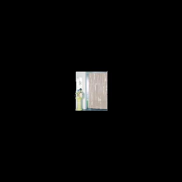 301302_01_zuhanyfuggony-pvc--180x200-cm.png
