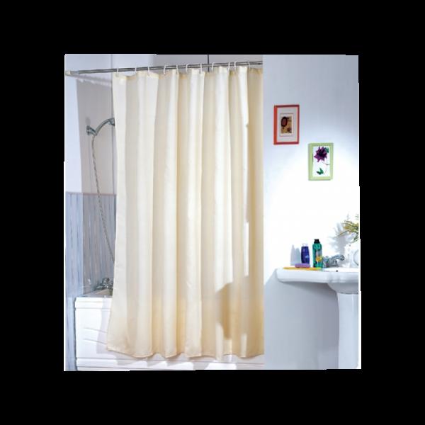 301310_01_zuhanyfuggony-polyester--180x200-cm.png