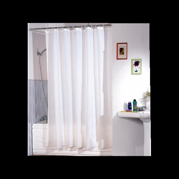 301312_01_zuhanyfuggony-polyester--180x200-cm.png