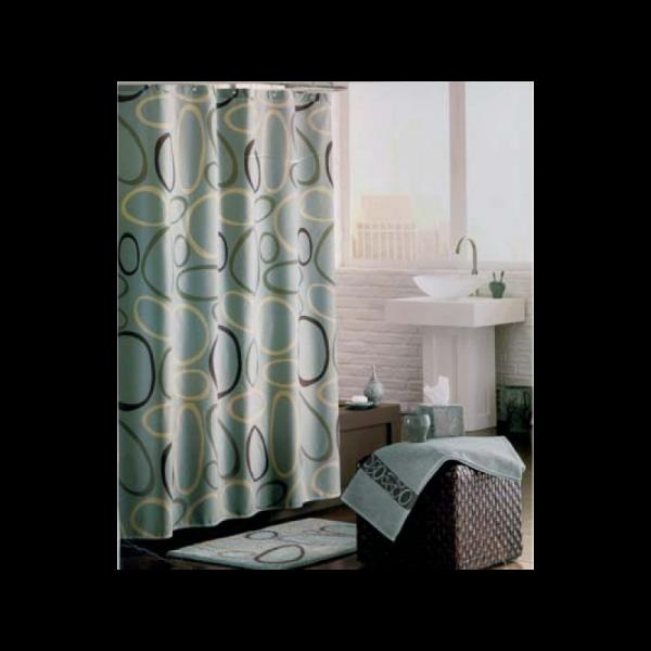 301325_01_zuhanyfuggony-polyester--180x200-cm.png