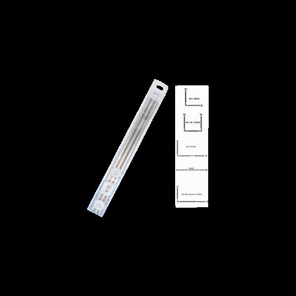 301379_01_fugakereszt-250-db-cs-5-mm-rc5.png