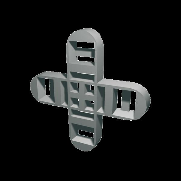 301381_01_fugakereszt-250-db-cs-10-mm-rc10.png