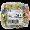301389_01_fugaek-500-db-cs-0-5-mm-pcu5.png
