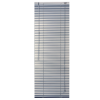 301454_01_alu-reluxa-60x160cm--ezust-szinu.png