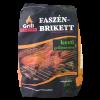 301488_01_grillmaster-brikett-3-kg.png