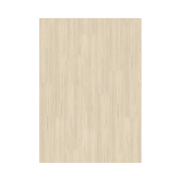 301540_01_mf-laminalt-padlo-almeria-fa-7mm.png