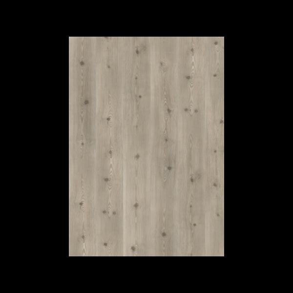 301542_01_mf-laminalt-padlo-fust-fenyo-8mm.png
