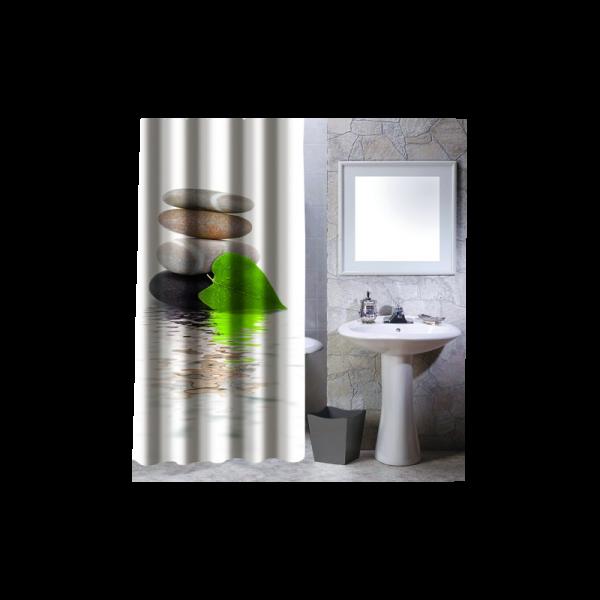 301550_01_zuhanyfuggony-polyester-180x200-cm.png