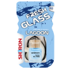 SHERON FAKUPAKOS ILLATOSÍTÓ FRESH GLASS LAGOON 6 ML