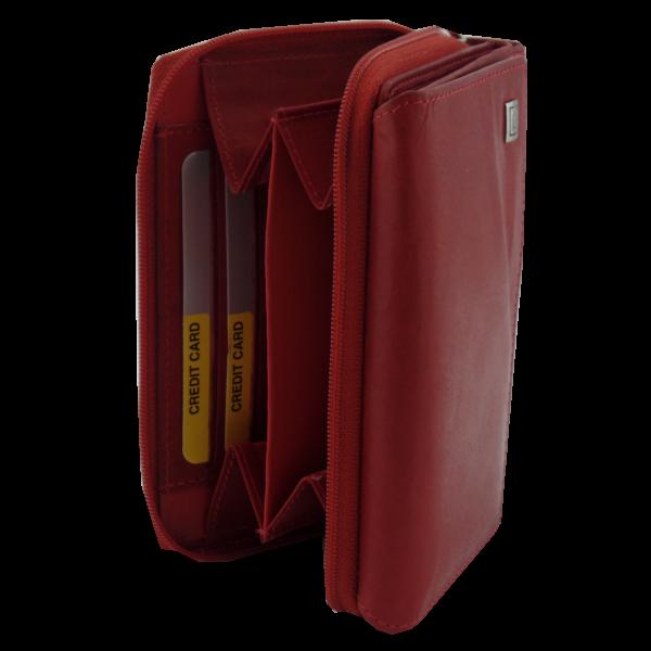 301593_02_noi-penztarca-bor-piros-14x9-5cm.png