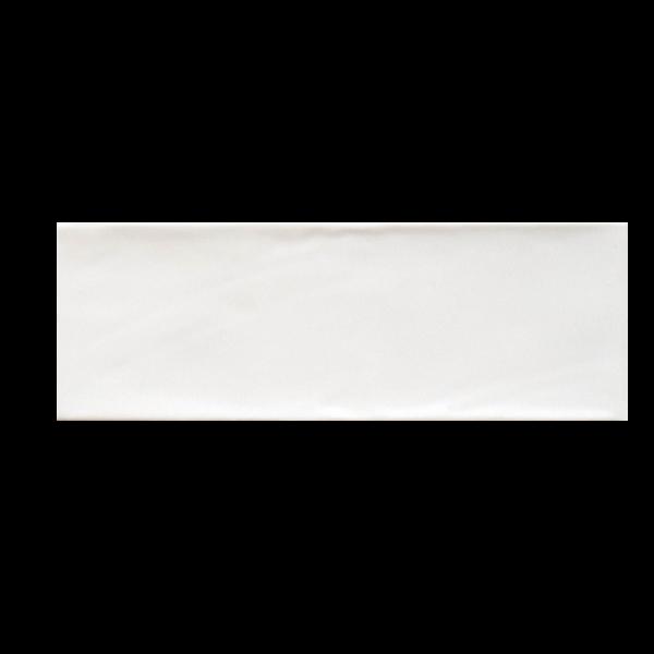 301658_01_bulevar-fali-csempe-white-.png