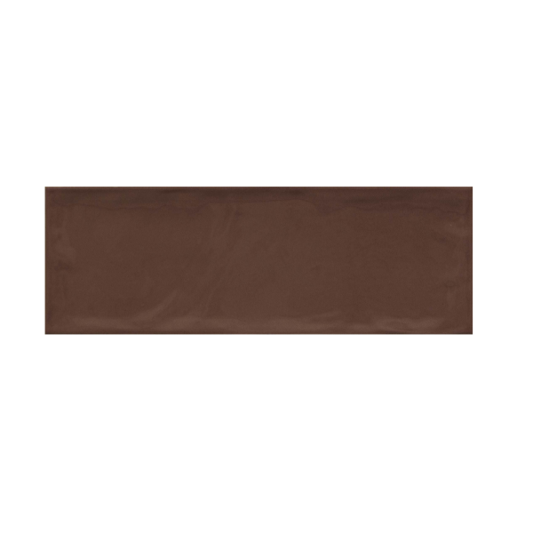 301665_01_royal-fali-csempe-chocolate-.png