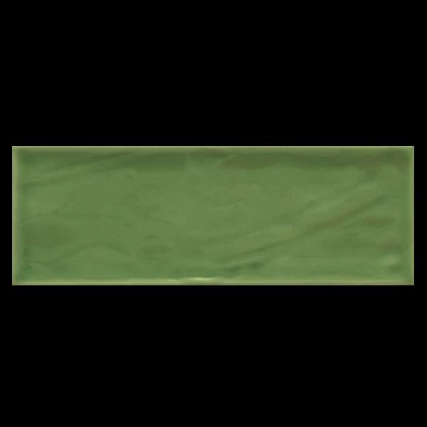 301666_01_royal-fali-csempe-oliva-.png