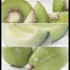 301671_01_royal-dekorcsempe-citrus-green.png