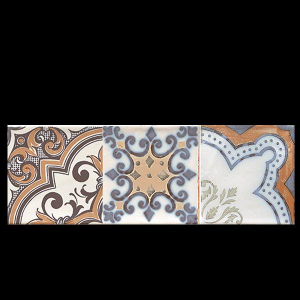 301673_01_bulevar-mozaik-warm-10x30-5-cm-.png