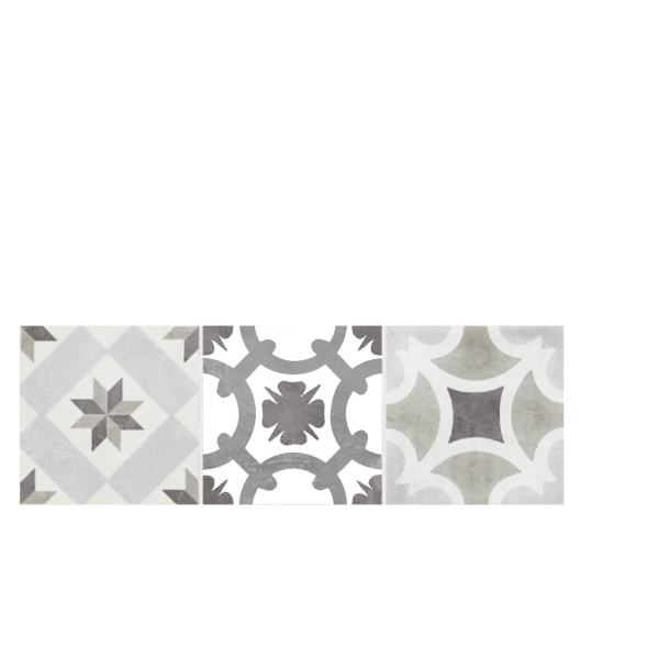 301674_01_bulevar-mozaik-cold-10x30-5-cm-.png