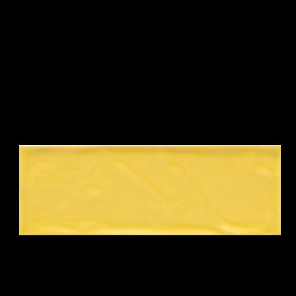 301679_01_royal-fali-csempe-limon-sarga.png