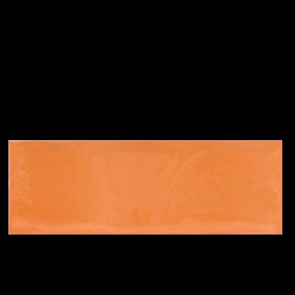 301680_01_royal-fali-csempe-naranja-.png