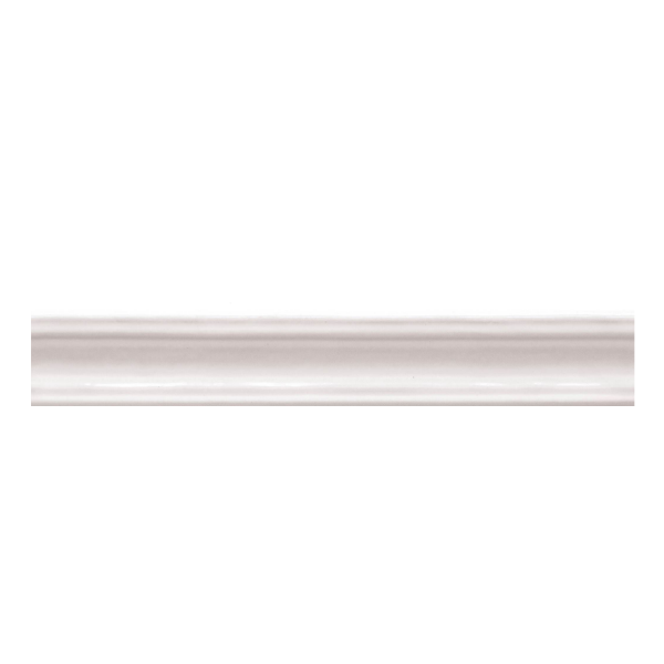 301683_01_bulevar-bordur-moldura-white.png