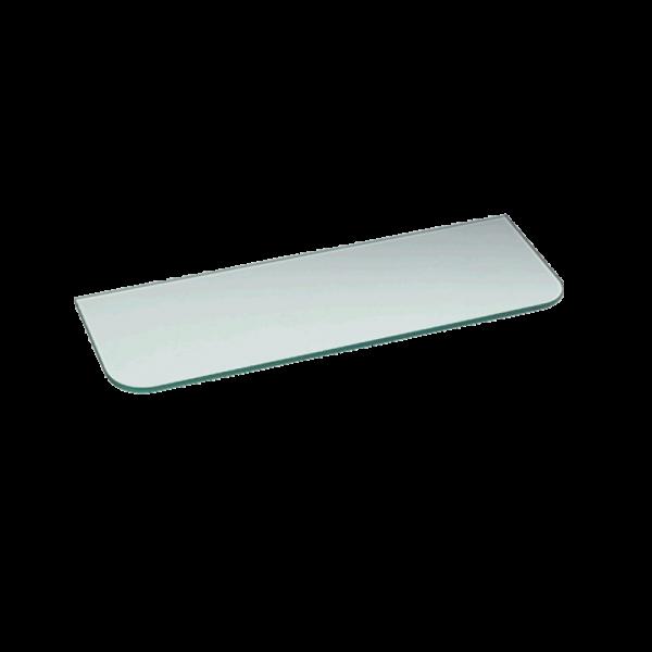 301684_01_uno-uvegpolc-60x15cm-homokfuvott-6mm-vastag.png