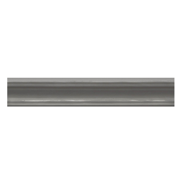 301685_01_bulevar-bordur-moldura-grey-.png