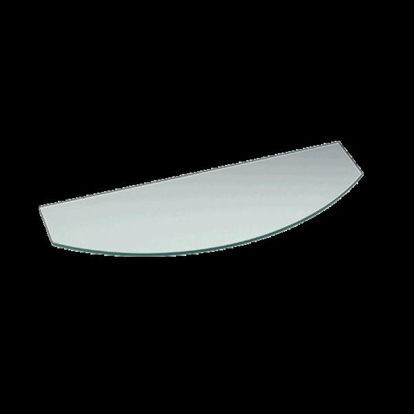 301688_01_convex-ives-uvegpolc-60x20cm-6mm-vastag-homokfuvott.png