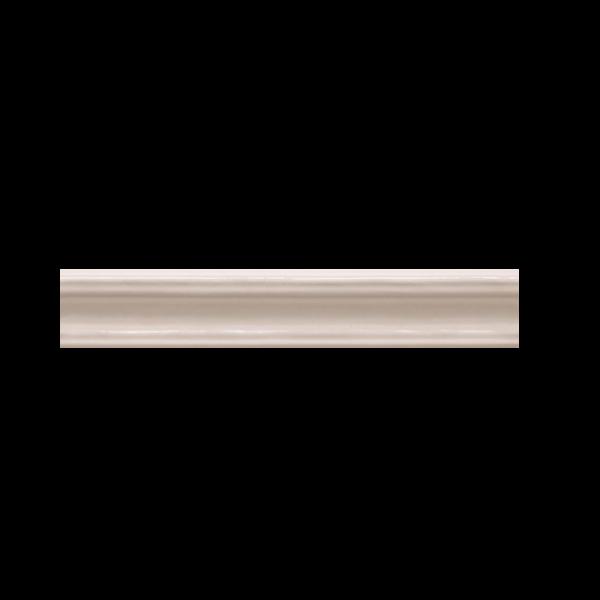 301689_01_bulevar-bordur-moldura-ivory-.png