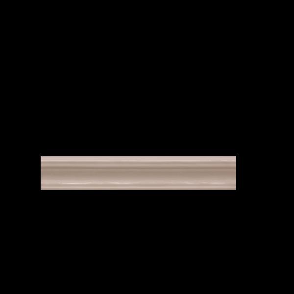 301691_01_bulevar-bordur-moldura-vison-bezs-.png