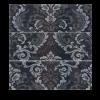 301738_01_royal-dekorcsempe-tresor-black-.png