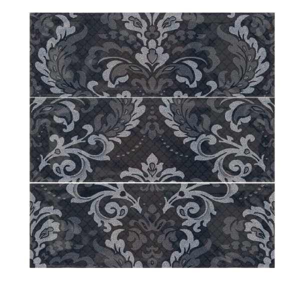 301738_01_royal-dekorcsempe-tresor-black-.png
